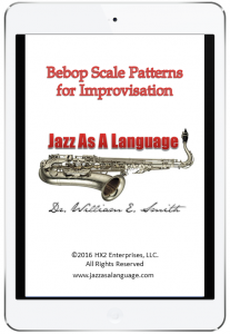 bebop-scale-patterns-for-improvisation